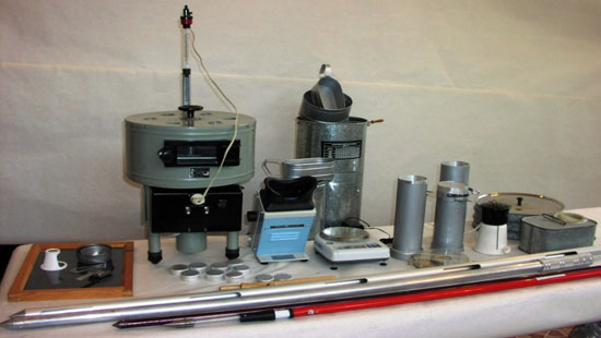 Оборудование для лаборатории элеватора коммерческий автомобиль фольксваген транспортер
